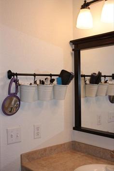 Barres (salle de bain) dans Salle de bain barre