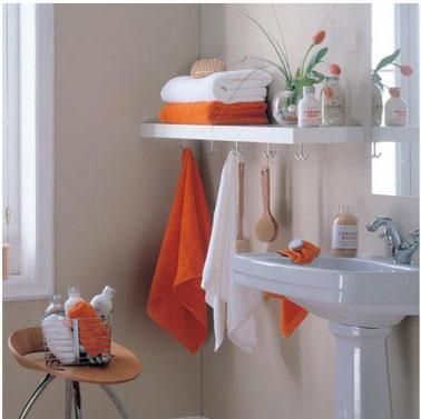 Patères (salle de bain) dans Salle de bain etagere-crochets