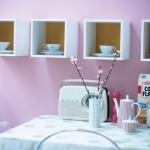 Rangements-pour-cuisine-Detournement-d-etageres-