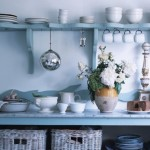 Rangements-pour-cuisine-Vive-la-recup